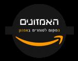 לוגו האמזונים